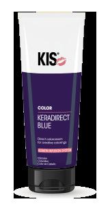 KIS-KeraDirect-2020