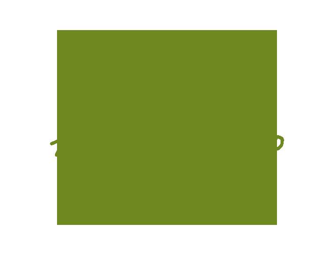 KIS No Animal Testing