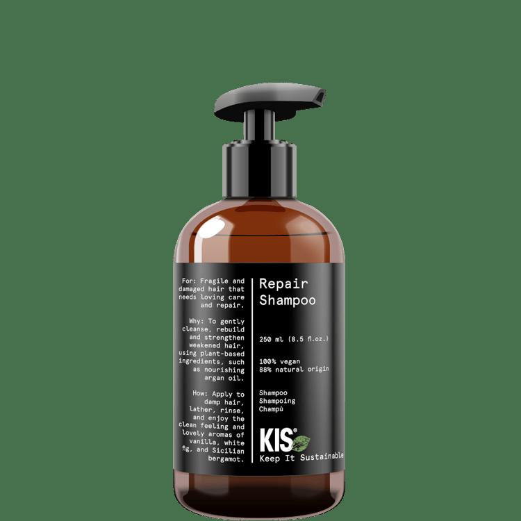 KIS Green Repair - Shampoo