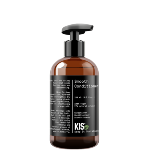 KIS Green Smooth - Conditioner