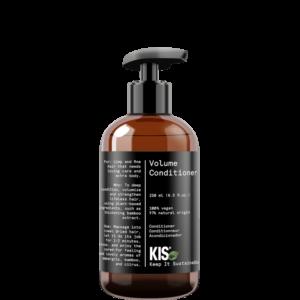 KIS Green Volume - Conditioner